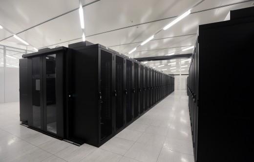 FRANCE-INTERNET-TECHNOLOGY-DIGITAL-REALTY