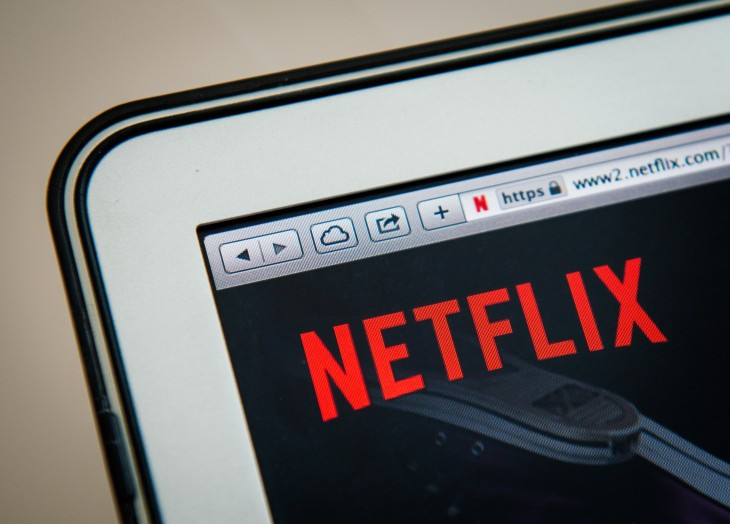 Netflix says it'll block VPN users, but the providers don't think so