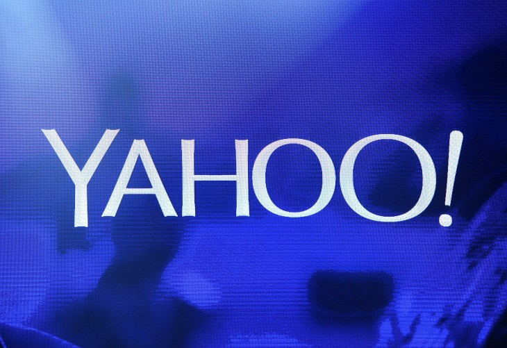 Yahoo had 18,594 government requests for data affecting 30,551 accounts in the first half of 2014