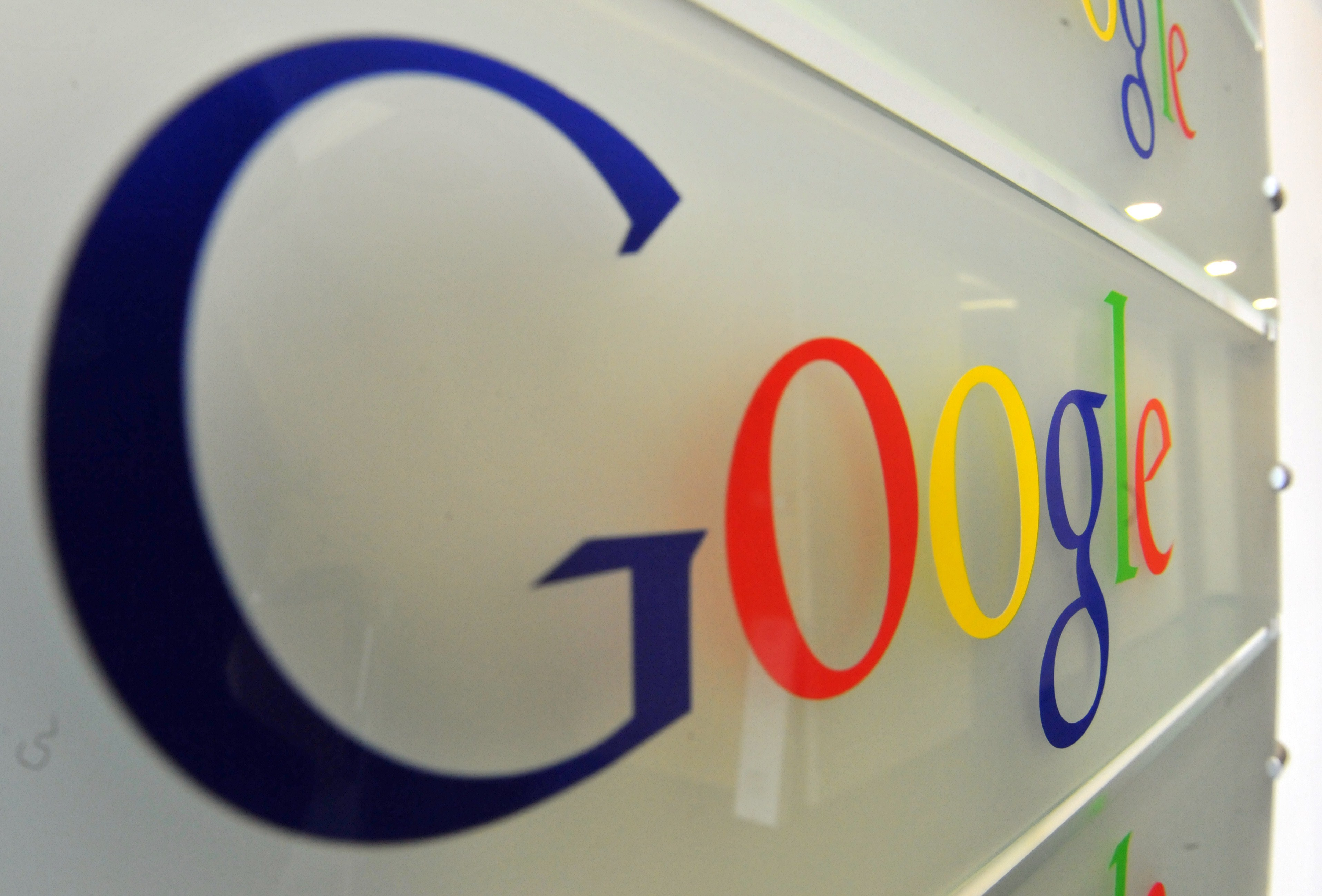 Google Is Now Letting You Add Polls to your Google+ Posts