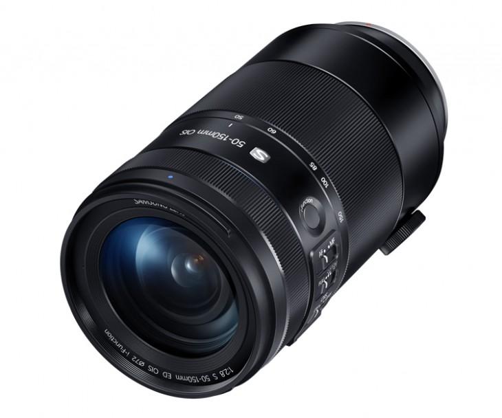 50-150MM_008_Dynamic2_Black