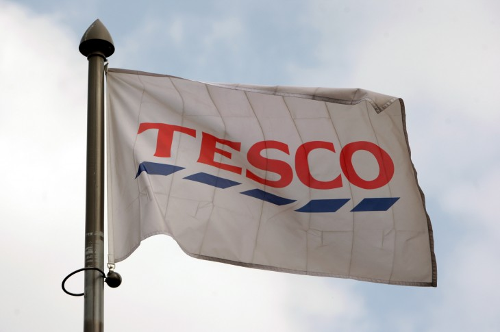 Tesco will close its free, ad-supported Clubcard TV streaming service on October 28