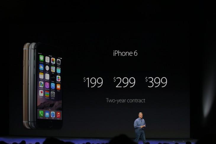 Apple_Oct_2014_193