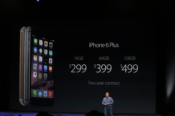 Apple_Oct_2014_197