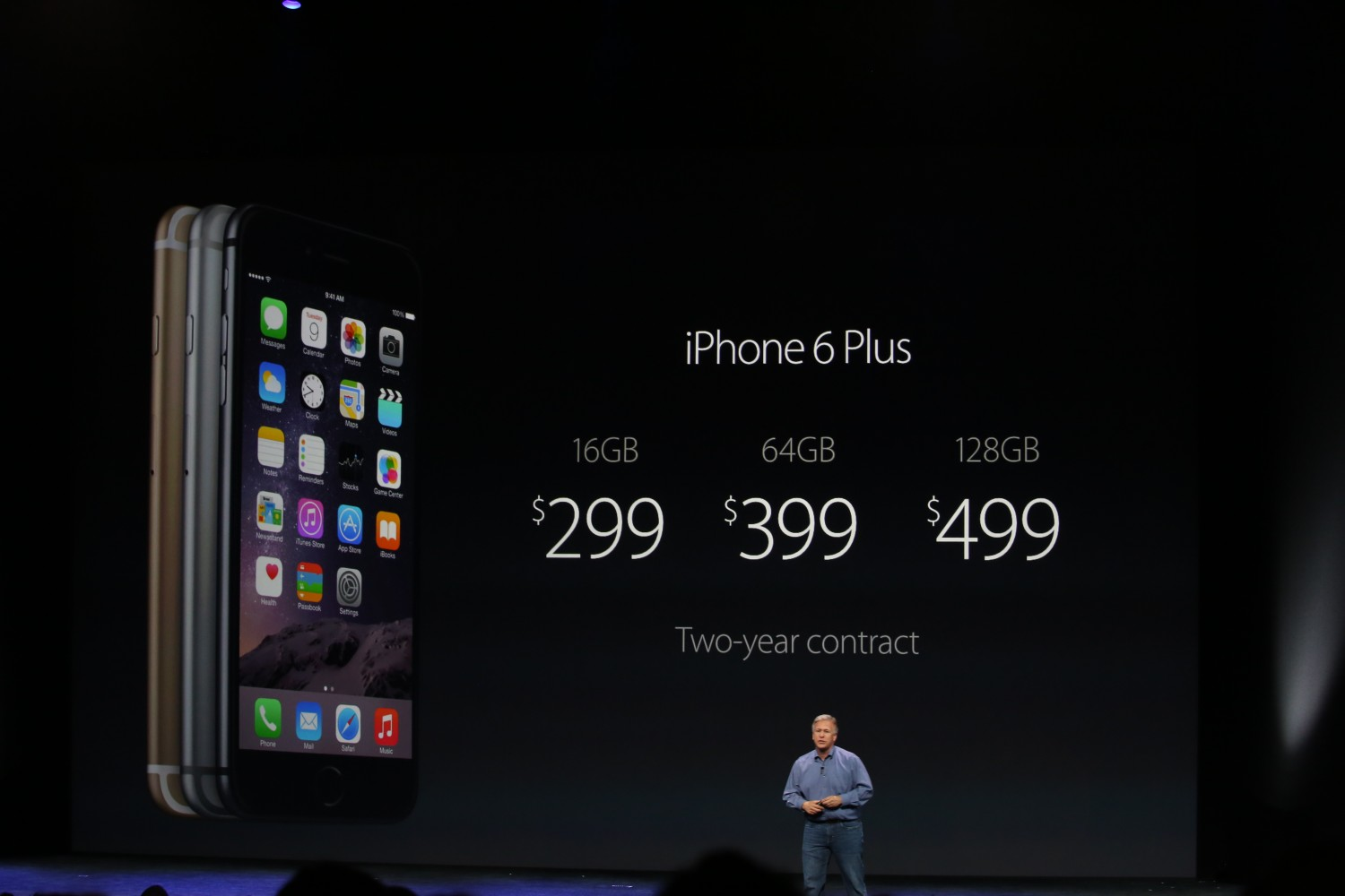 apple iphone prices apple s pricing structure comes pressure in asia 10128
