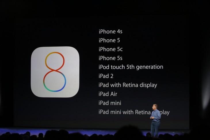Apple_Oct_2014_199