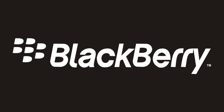 BlackBerry acquires virtual SIM startup Movirtu, plans to support 'all major smartphone operating ...