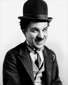 Charlie_Chaplin-240x300