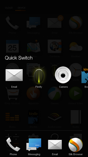 Fire_QuickSwitch