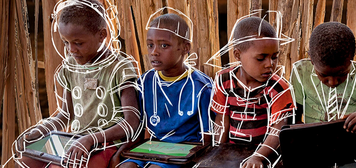 XPRIZE launches $15m contest to bring literacy and numeracy to 250m kids in the developing world