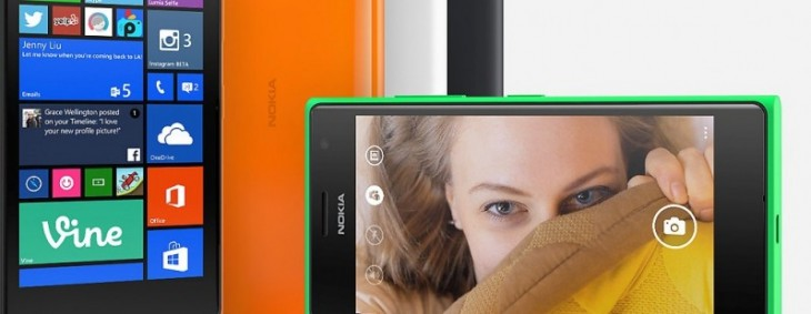 Lumia-735-hero11-798x310