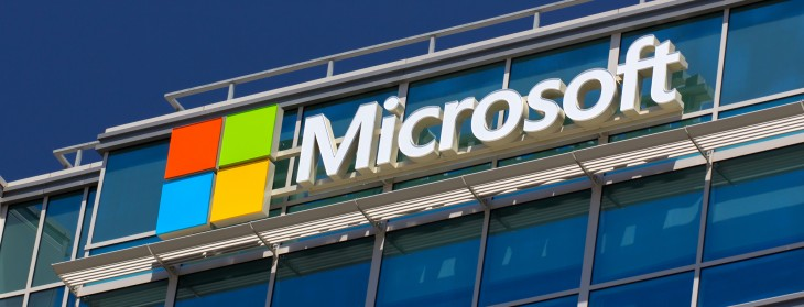 Microsoft Diversity Report: 71% male and admits 'much work remains to be done'