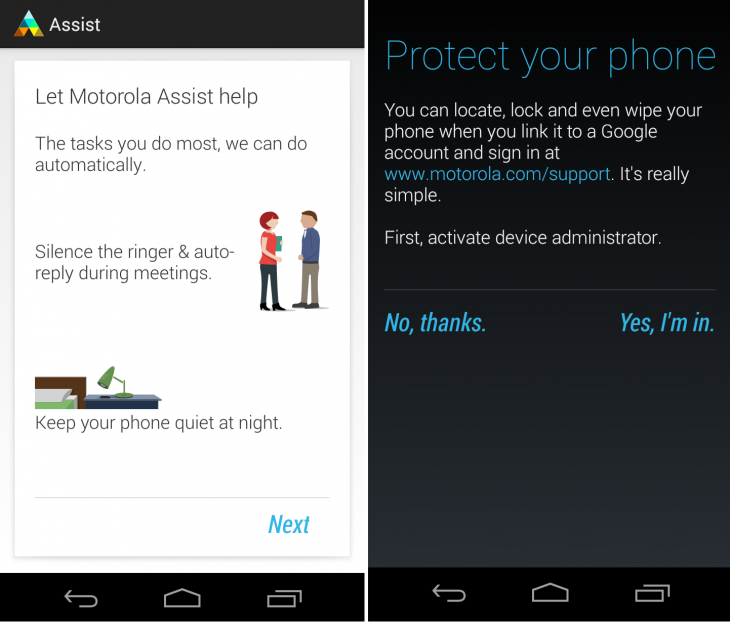 MotorolaAssist-Alert