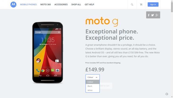 Motorola_MotoG