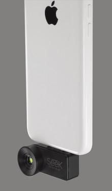 S1eek-Thermal-Camera-w-iPhone