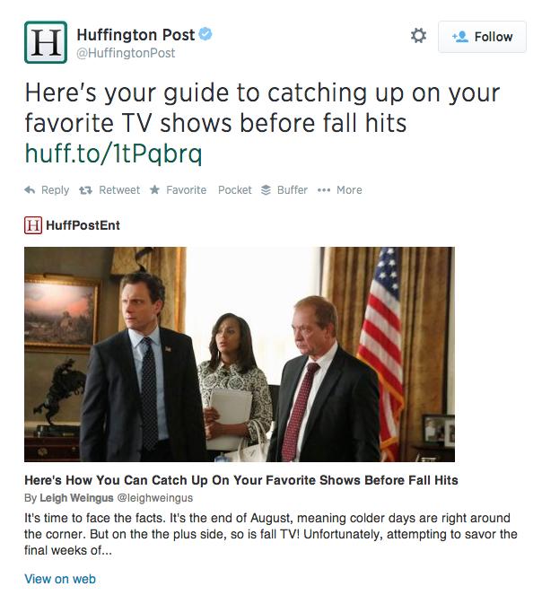 Screen-Shot-2014-08-28-at-4.47.52-PM