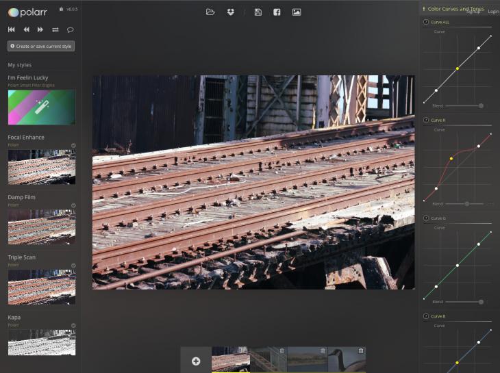 Screen Shot 2014-09-08 at 2.51.13 PM