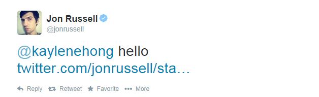 Screenshot 2014-09-18 11.47.57