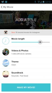 Screenshot_2014-09-10-12-56-45