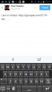 Screenshot_2014-09-12-11-05-58