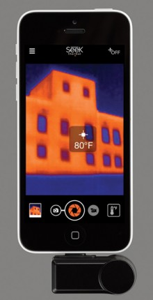 Seek-Thermal-image_building-front