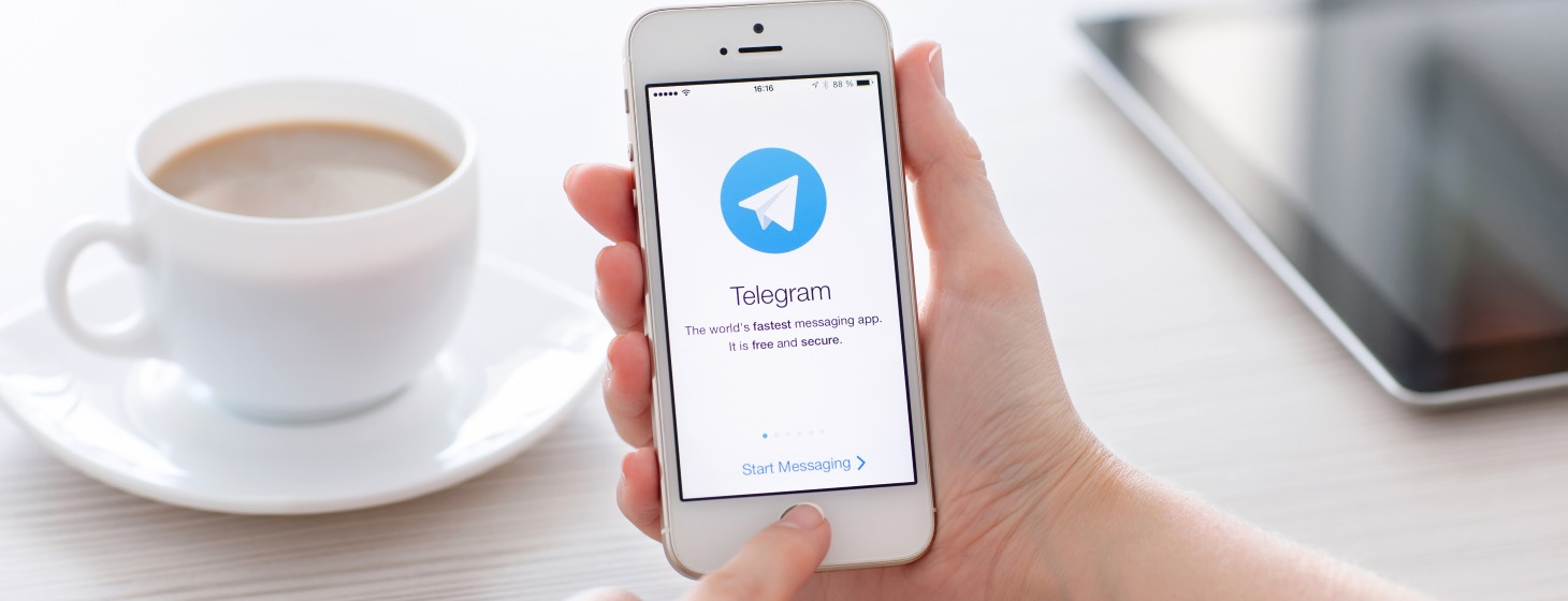 The best: style telegram channel