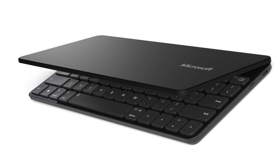 microsoft windows phone keyboard for android