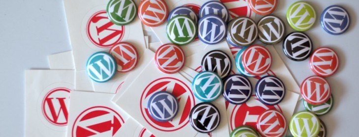 WordPress preemptively resets 100,000 accounts as a precaution over recent Gmail password leaks