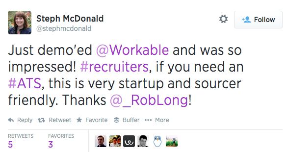 Workable-tweet-2