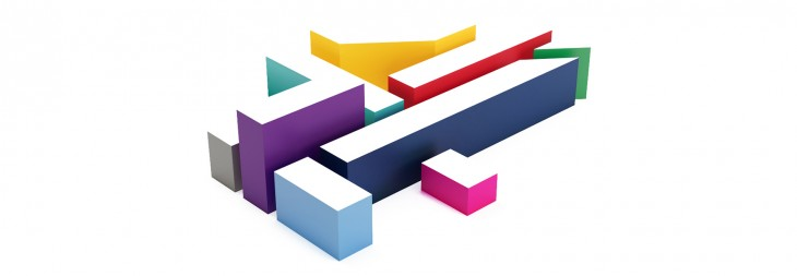 Goodbye, 4oD: Channel 4 will relaunch its catch-up TV platform as All 4 in the UK next year