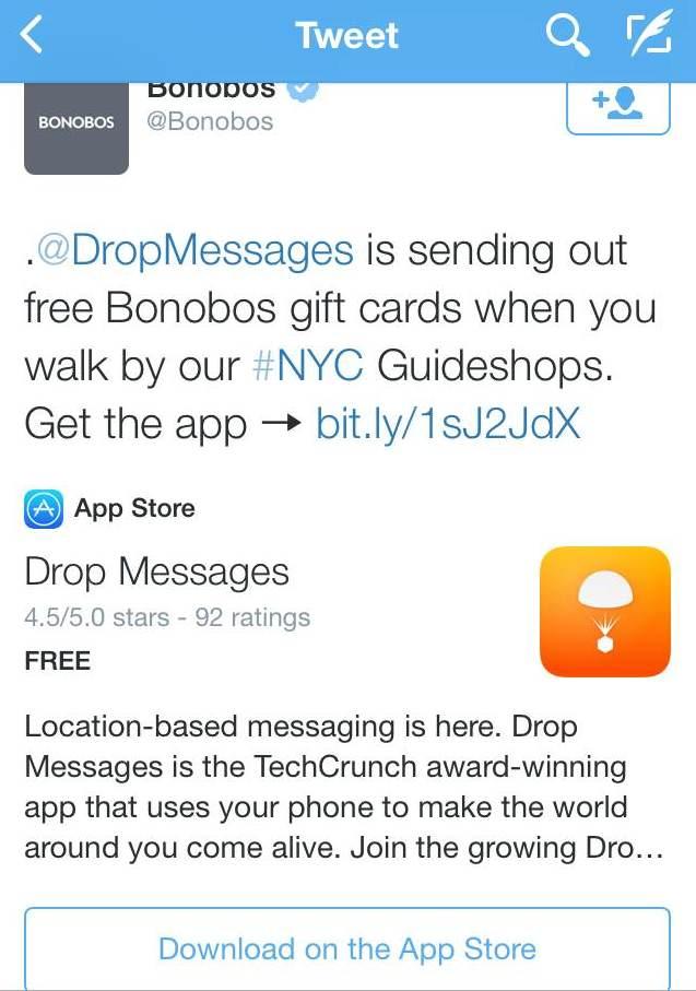 app-card-mobile1