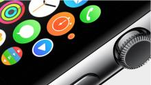 apple-watch-dial-730x412