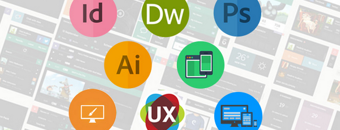 The Name-Your-Own-Price Learn To Design 2.0 Bundle