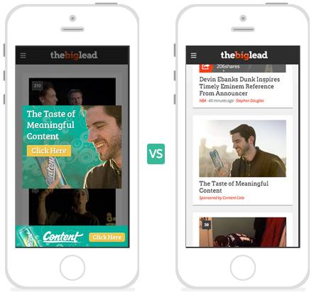 display-advertising-vs-native-advertising