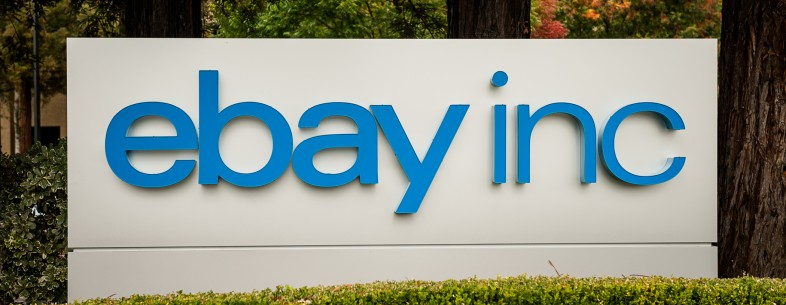 eBay for Android gets a visual redesign, in-app notifications, improved search results, and more