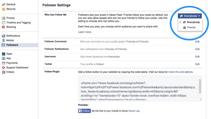 facebook-follower-settings-1024x579