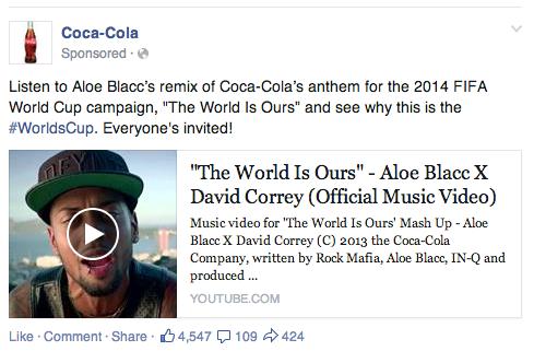 facebook-sponsored-ad