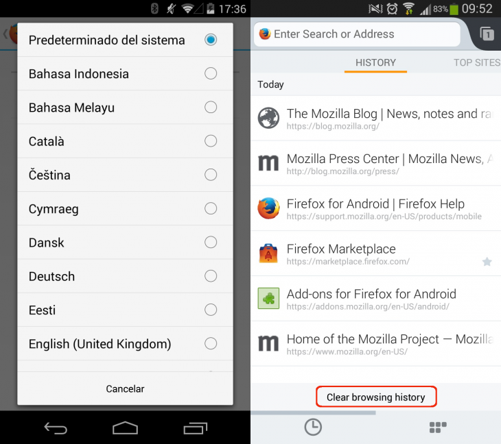 firefox_32_android