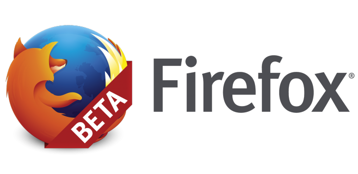 Firefox 33 Beta: Audio/Video Calling, Chromecast and Roku