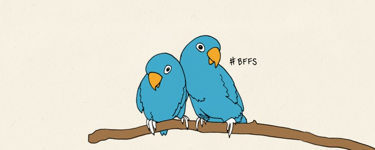 How to make your blog more Twitter-friendly