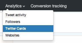 get-to-Twitter-card-analytics