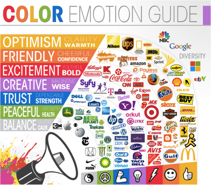 huffinton-post-color-logo-guide