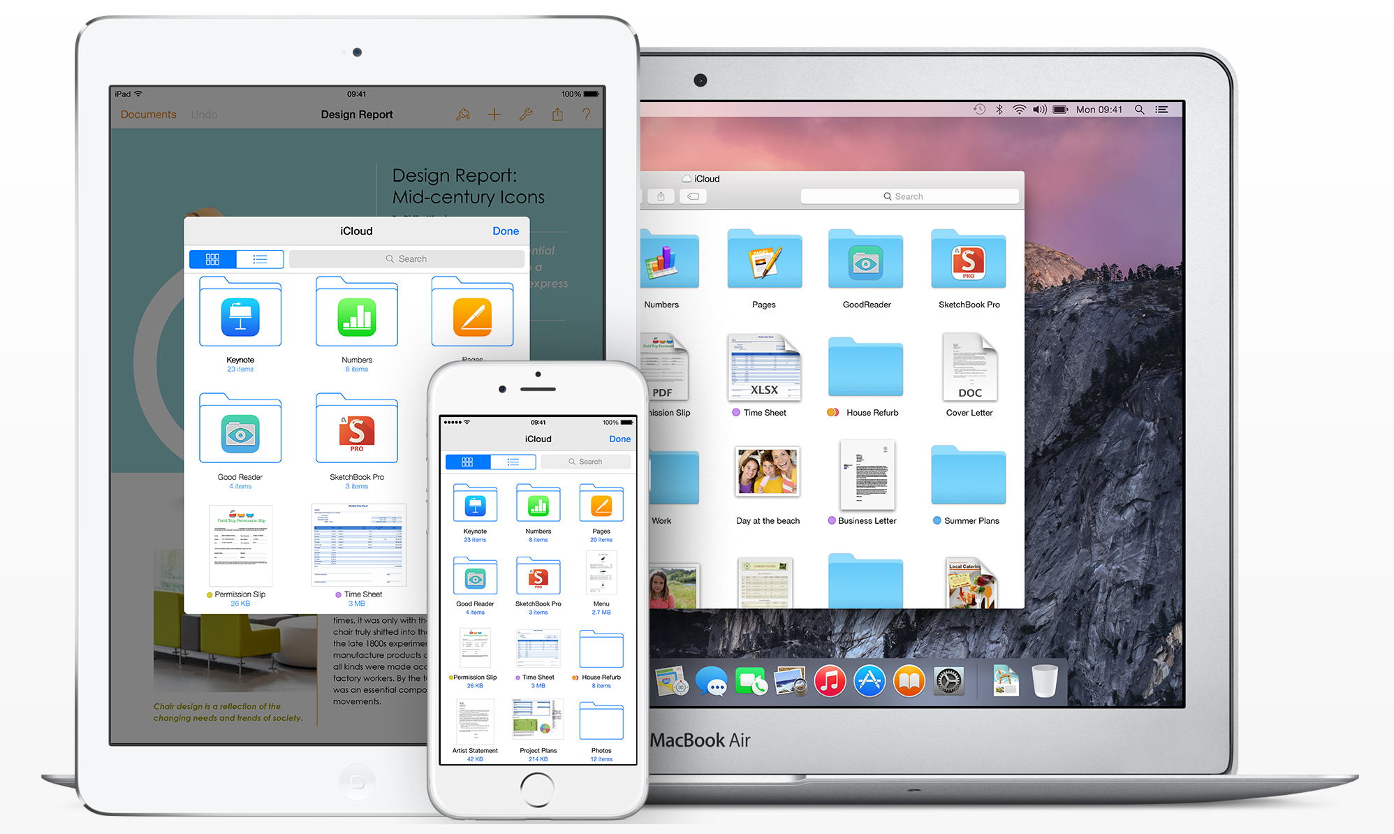 iOS 8 Review: The Real Advances Here Are Yet to Come - The Next Web