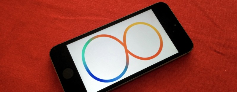 iOS 8 is rolling out now for iPhone, iPad and iPod touch