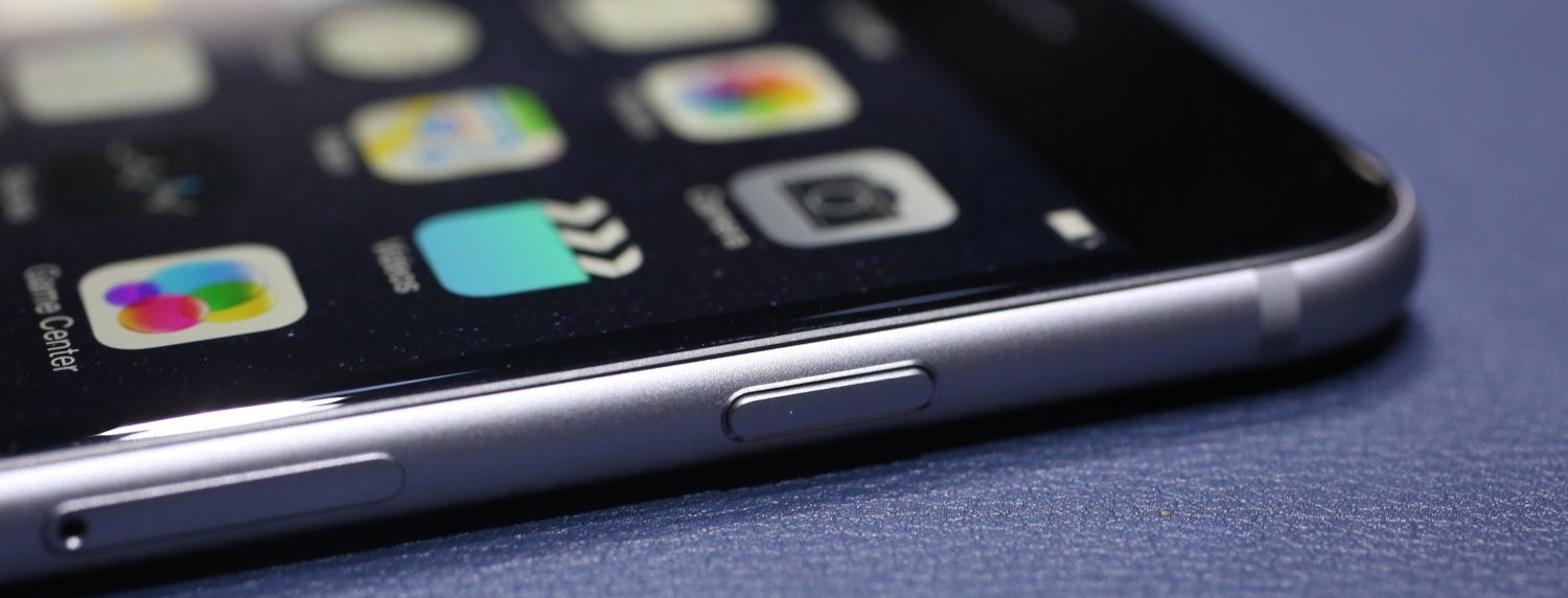 Roundup: First Apple iPhone 6 Reviews