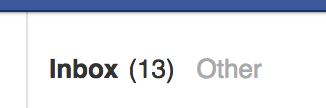 inbox-other