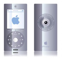 iphone-apple-concept