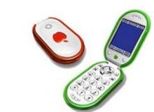 iphone concept 4