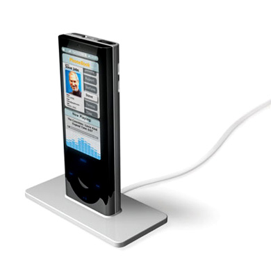 iphone-concepts