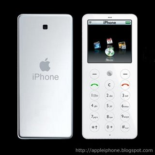iphone_035